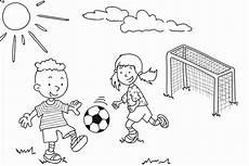 Osterhase Malvorlagen Gratis Spielen Fu 223 Ausmalbilder F 252 R Kinder Ausmalbilder Ausmalen