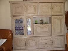 comment repeindre un meuble en bois vernis les 25 meilleures id 233 es de la cat 233 gorie repeindre un