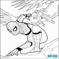 Malvorlagen Superhelden Junior Die Besten Ideen F 252 R Malvorlagen Superhelden Beste