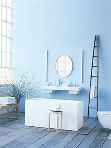 light baby blue paint color for vanities brand inspiration blue room paint blue painted