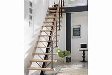 escalier limon central lapeyre des escaliers int 233 rieurs plus a 233 riens que jamais lapeyre