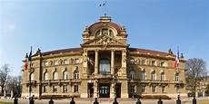file strasbourg palais du rhin jpg