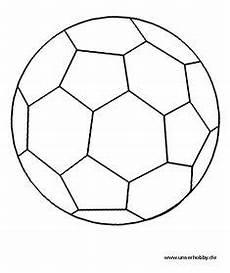 Kinder Malvorlagen Fussball Fu 223 Pinteres