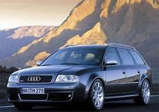how petrol cars work 2003 audi rs 6 navigation system audi rs6 avant specs 2002 2003 2004 autoevolution