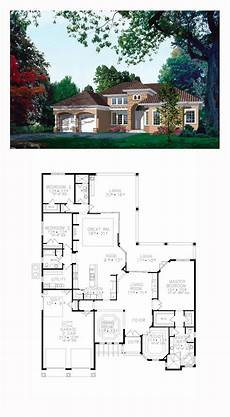 tuscan house designs and floor plans 49 best images about tuscan house plans on pinterest