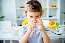 how much water should your child drink lightworkers