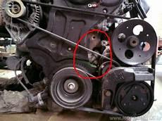 x16xel curge ulei motor
