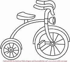 Malvorlagen Deere Racing Fahrrad 001 Kostenlose Malvorlagen Und Ausmalbilder Auf