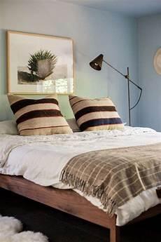 decorare la da letto idee per decorare la da letto foto 24 40 design mag