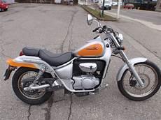 immatriculation moto occasion formalit 233 s 224 accomplir avant la vente d une moto occasion