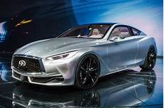 2020 Infiniti Electric by Once More Infiniti Electric Car Is Killed Or Postponed