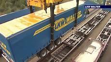 Malvorlagen Lkw Walter Lkw Walter 13 6m Cranable Trailer