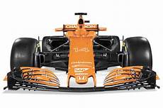 orange sport f1 mclaren f1 launch 2017 zak brown explains why car is