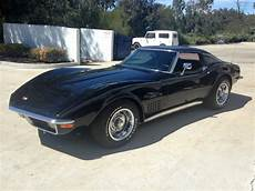 1970 classic american muscle car for sale for sale car