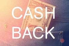 how to get cash back without a receipt 2018 returnpolicyhub