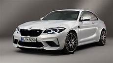 2018 bmw m2 competition 4k 2 wallpaper hd car wallpapers id 10177
