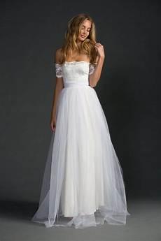 Grace Liebt Spitze Hochzeit Spitzenkleid