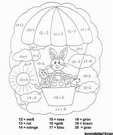 Ausmalbilder Ostern Grundschule Ausmalbilder Klasse 1 1ausmalbilder Hase Zeichnen