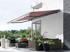 tende per terrazzo impermeabili tende da sole napoli tende casa napoli
