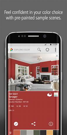 colorsnap 174 visualizer apk free android app download appraw