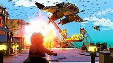 Malvorlagen Lego Ninjago Xbox Buy The Lego Ninjago Xbox One Compare
