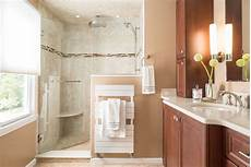 Kitchen And Bath Galleria by Kitchen Bath Gallery Design Showrooms Remodeling Ma Ri Ct