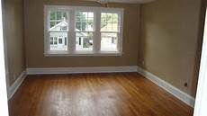 khaki walls white trim and floors brown walls wall colors interior paint