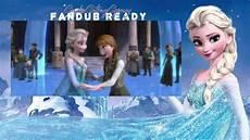 Frozen Malvorlagen Bahasa Indonesia Frozen Ending Quot Bahasa Indonesia Quot
