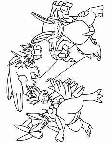 dibujos para colorear pok 233 mon im 225 genes animadas gifs y