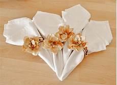wedding napkin ring ideas picture of creative napkin rings ideas as pretty wedding table decor adornment