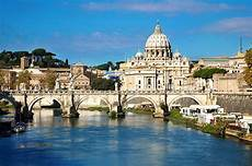 tips for touring the vatican during holy week healthy travel blog