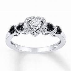 kay jewelers promise rings white gold woman fashion nicepricesell com