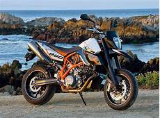 ktm 990 supermoto bike cars hd wallpapers ktm 990 supermoto r abs