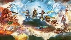 Borderlands 3 Wallpaper