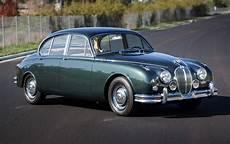 jaguar mk2 prix 1959 jaguar 2 supercars net