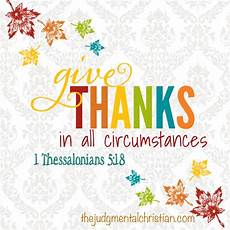 thank you card template free christian prayer the judgmental christian
