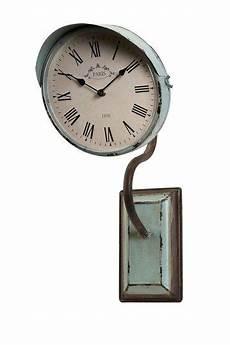 newton large clock on stand light blue blue wall clocks large clock clock