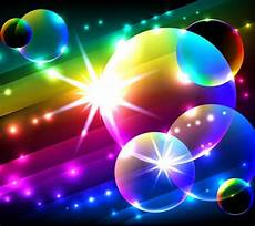 bubbles abstract iphone wallpaper 17 best images about colorful bubbles wallpaper on