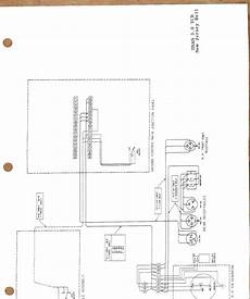 i am looking for a wiring diagram for a telsta a28d i