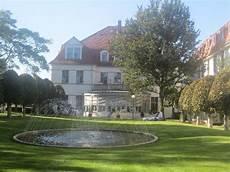 Hotel Villa Heine Prices Reviews Halberstadt Germany