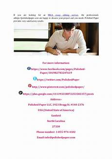 best college essay editing service the new southern view