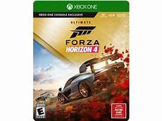 forza horizon 4 ultimate edition forza horizon 4 ultimate edition xbox one newegg