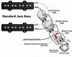 jazz bass wiring diagram going vvt jazz bass wiring help talkbass com