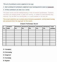 parts of speech worksheets nouns verbs adjectives adverbs tpt
