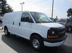 auto air conditioning repair 2009 chevrolet express electronic toll collection buy used 2009 chevy express g2500 cargo van in oregon ohio united states
