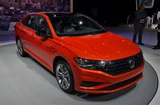 vw jetta mqb for 100 less vw s new jetta gives you more room tech