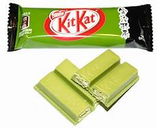 how japan became obsessed with kitkat