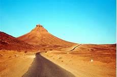 billet moin cher au maroc vol pas cher au maroc billet voyage