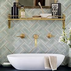 hotel style bathroom ideas luxury and boutique bathroom