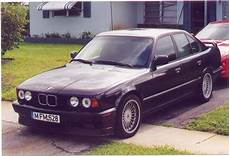 how cars engines work 1992 bmw 5 series on board diagnostic system pphilpot02 1992 bmw 5 series specs photos modification info at cardomain